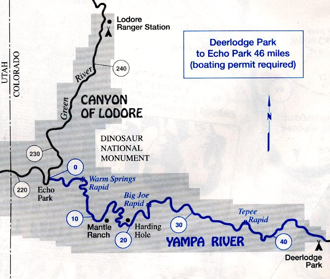 Yampa River Trip on burning river 100 course map, la plata river map, colorado map, green river, florence river map, durango river map, castle rock, moffat county, steamboat springs, adams county, dinosaur national monument, rye river map, pa grand canyon river map, lochsa river map, mead river map, uncompahgre river map, san juan river, conejos river map, avon river map, summit county, mineral county, arkansas river map, san juan county, gunnison river, colorado river, windsor river map, animas river, roaring fork river, dolores river, duchesne river map, morgan county, san juan river map, colo river map, pueblo river map,