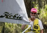 kayak-sailing-2012-1
