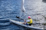 kayak-sailing-2012-2