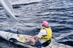 kayak-sailing-2012-3