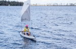kayak-sailing-2012-5