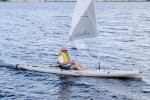 kayak-sailing-2012-6