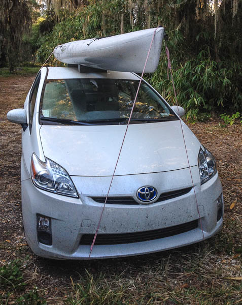 cartop-kayak-front-tie-down