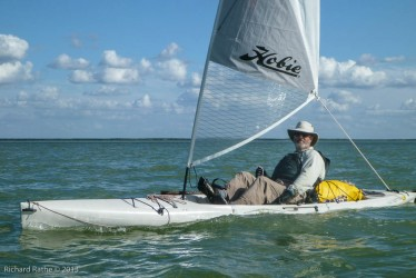kayak-sailing-gulf-of-mexico