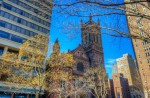 philadelphia-church-hdr