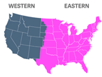 two-time-zones