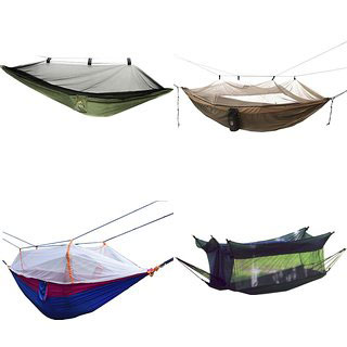 hammock-tent-examples-from-amazon