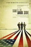 taxi_to_the_dark_side