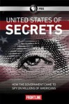 united-states-of-secrets