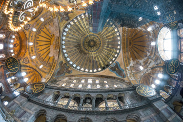 turkey-hagia-sophia-rathe