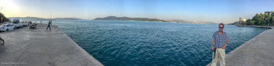 turkey-pano-rathe-4
