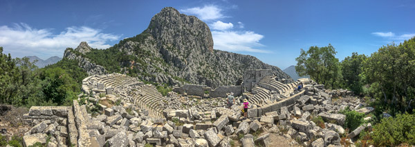 termessos-turkey-2016