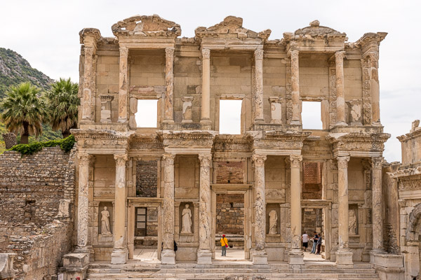 rathe-turkey-ephesus-2