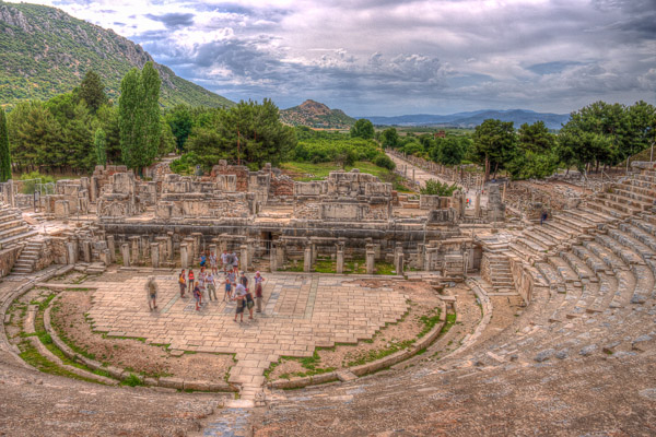 rathe-turkey-ephesus-3