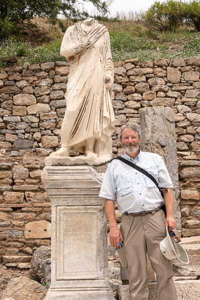 rathe-turkey-ephesus-4
